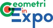 Geometri in Expo