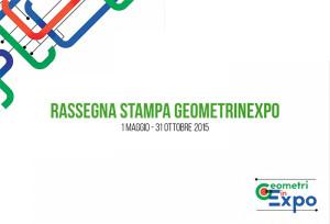geometrinexpo_rassegna_stampa