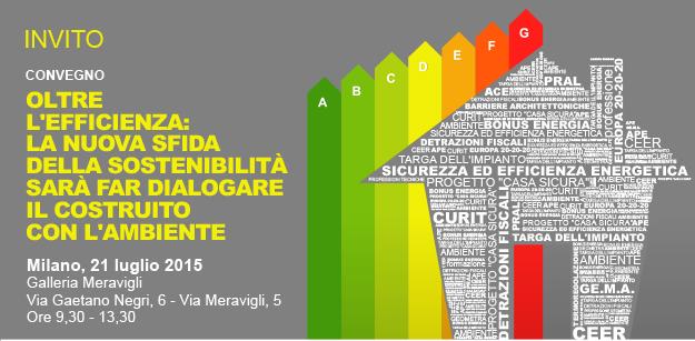 invito_programma_efficienza_2015_07_21_geometri