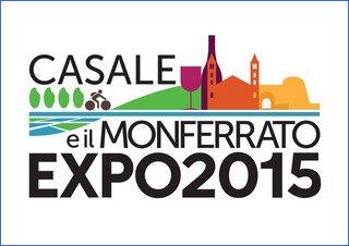 expo_casale_home